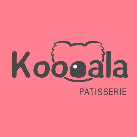 Koooala Patisserie